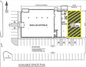 dg_newville_space