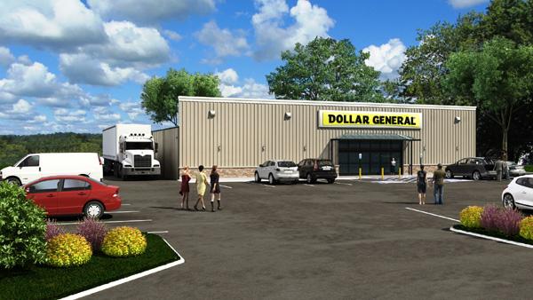 Dollar_General-3D