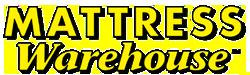 MattressW-logo