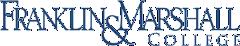 fandm_logo