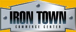 irontown_logo