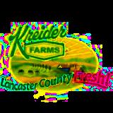 kreider_logo