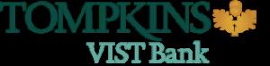 tompkins-vist_logo